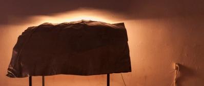 sculpture-10