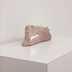 sculpture-16