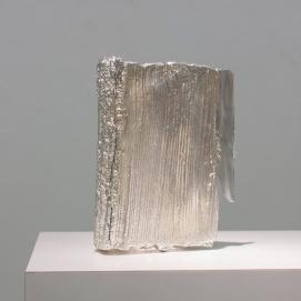 sculpture-18