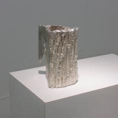 sculpture-19
