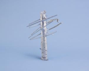 sculpture-22