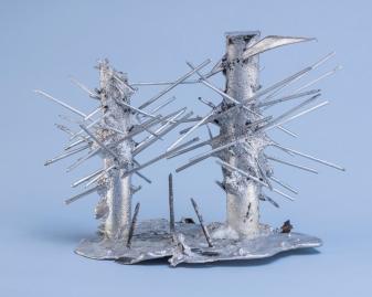 sculpture-24
