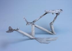sculpture-25