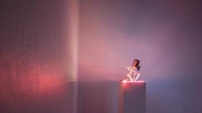 sculpture-3