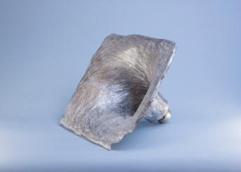 sculpture-30