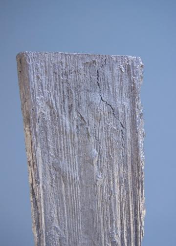 sculpture-31