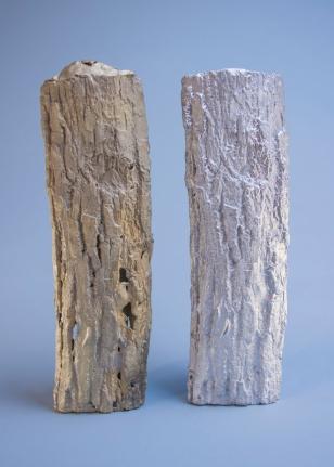 sculpture-34