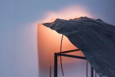 sculpture-5