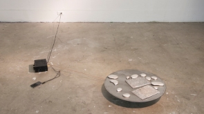 sculpture-7