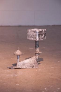 sculpture-9